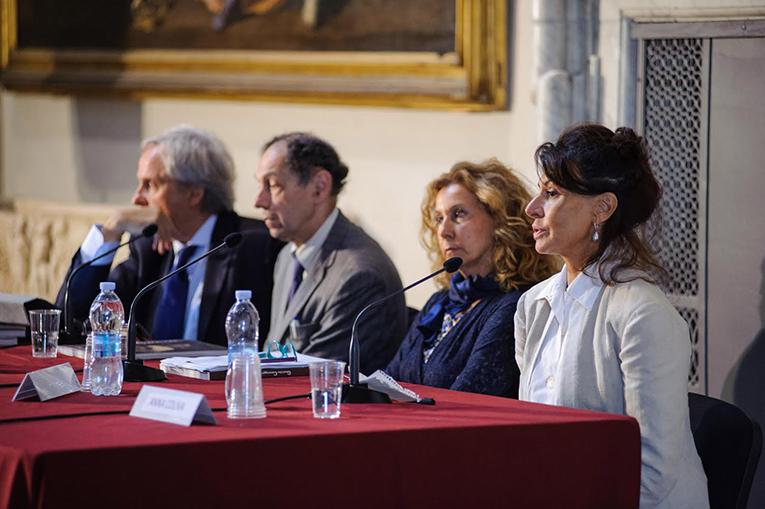 Conferenza Stampa (5)_LR