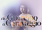 """ARTGLASS PARTNER DELLA GRANDE MOSTRA """"DA GUERCINO A CARAVAGGIO"""" A PALAZZO BARBERINI"""